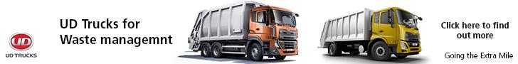 ud-trucks-leaderboard-banner