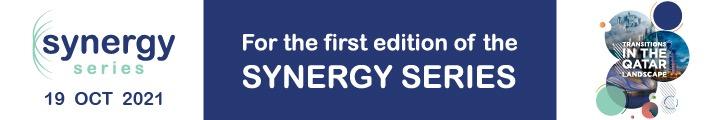 synergy banner 12-09-2021