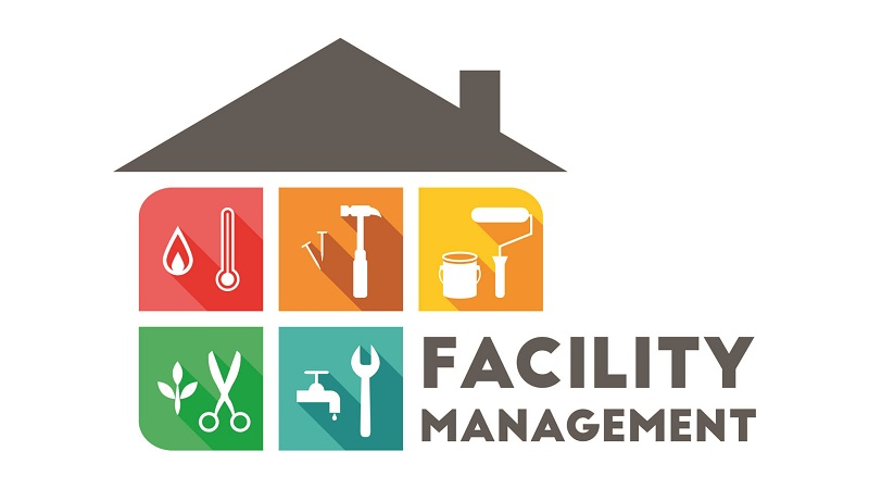 Performance measurement in Facilities Management