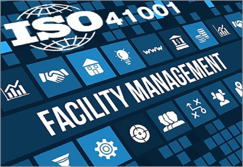 The new Facilities Management ISO 41001– Will the FM industry change as a result?