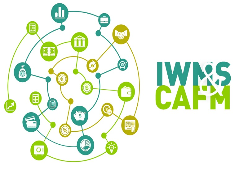 IWMS – The logical transformation of CAFM