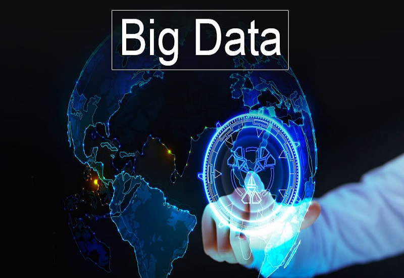Dealing with Big Data in the Community Management Sector