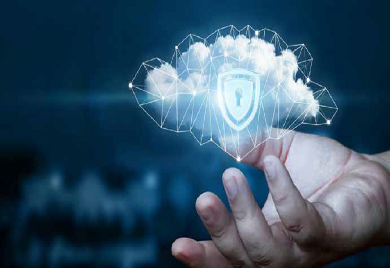 UAE working on Cybersecurity policy for cloud-based future