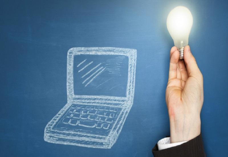 Impact of lighting in the digital world