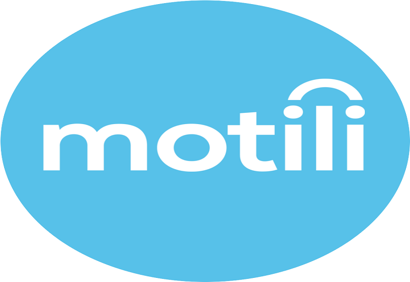 Motili Announces the Appointment of New CEO
