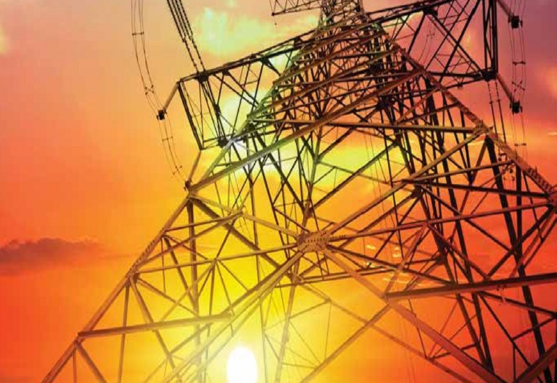 Investing in energy management translates to good business, say experts