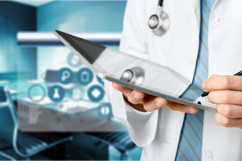 Making healthcare services efficient