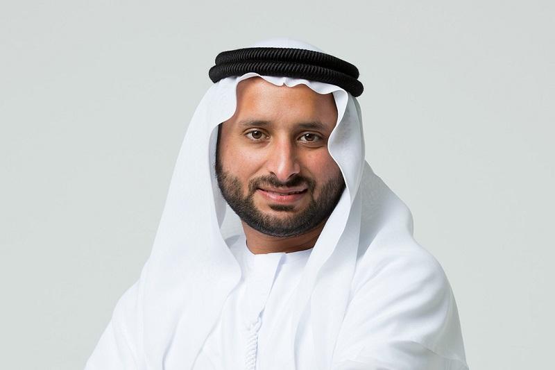 Seven tides rebrands development on Palm Jumeirah