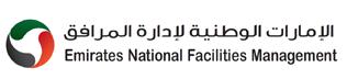 Emirates National Facilities Management LLC