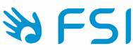 FSI Middle East