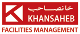 Khansaheb Facilities Management