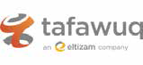 Tafawuq