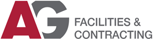 AG Facilities Solutions & Contracting