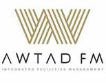 Awtad FM