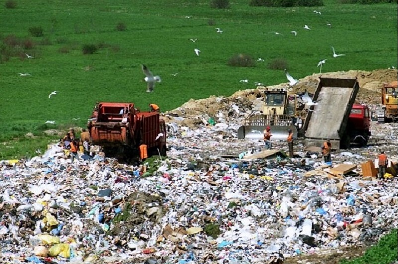 Leading the way to successful waste management