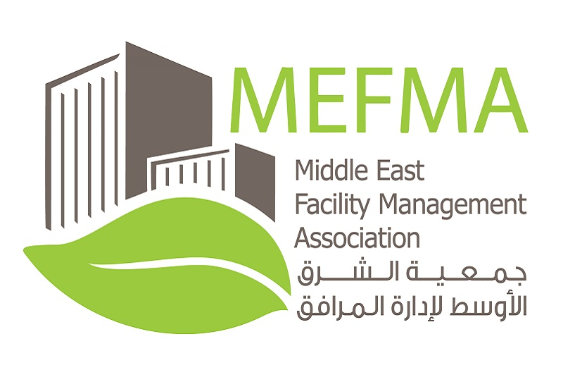 MEFMA on its 10th year: More key initiatives to fast-track transformation of mideast's FM community