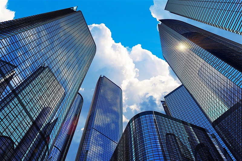 How best to manage and optimise real estate assets in 2020