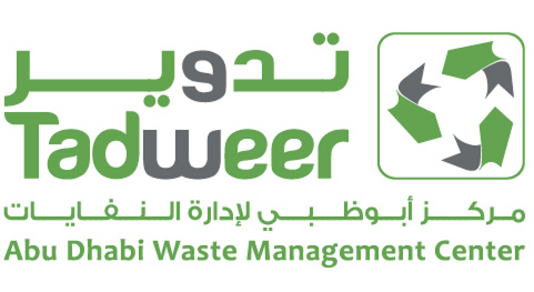 Tadweer and Industrial Development Bureau unveil new waste management initiative