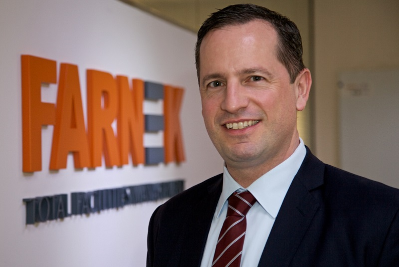 Farnek buys Certis in major UAE security services acquisition