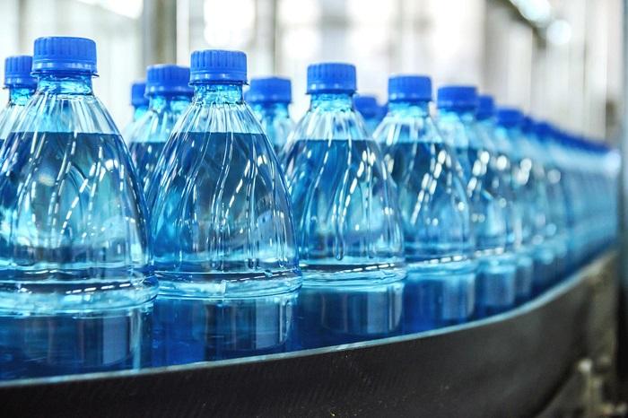 REGULATION RISKS LESS SUSTAINABLE ALTERNATIVES TO PLASTIC