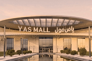 Yas Mall partners with Emirates Wildlife Society-WWF to launch new eco-friendly initiatives