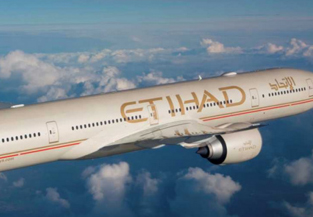 Etihad Airways, Tadweer to collaborate on research project to convert waste into jet fuel