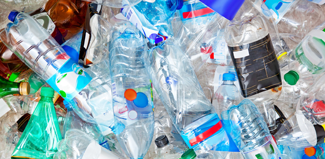 Bir plastics committee chairman signs off with rallying call to plastics recyclers