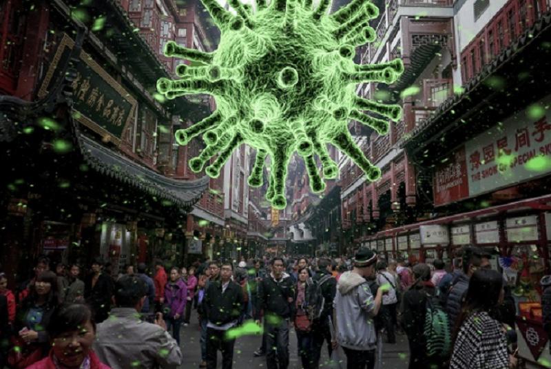 7 Infection Control Tips to Combat Coronavirus