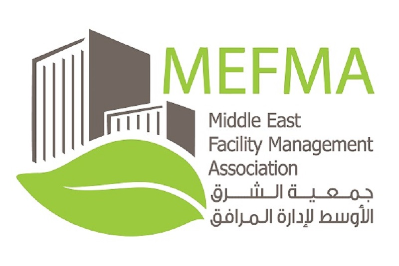 MEFMA on World FM Day 2020:  Strengthening FM's role in driving global protection of the environment