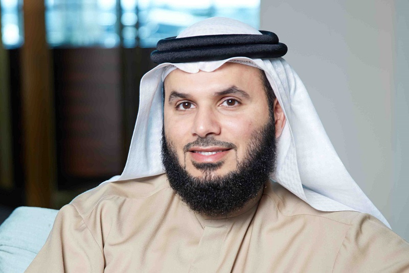 Top 5 trends that will transform UAE's real estate sector in post COVID-19 era