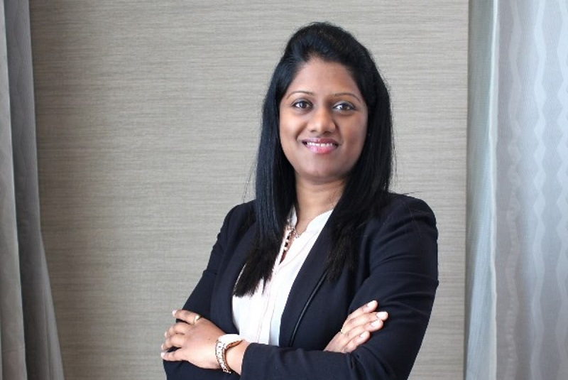 One-on-One: Pamini Hemaprabha, Complex Executive Housekeeper of Westin Mina Seyahi Complex, Marriott