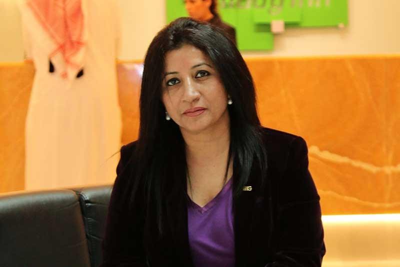One-on-One: Akshi Singh, Cluster Director of Housekeeping, IHG Hotels Kuwait