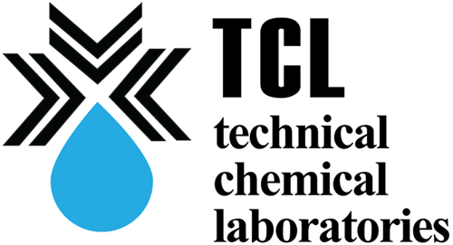 TCL launches low temperature laundry chemical solutions