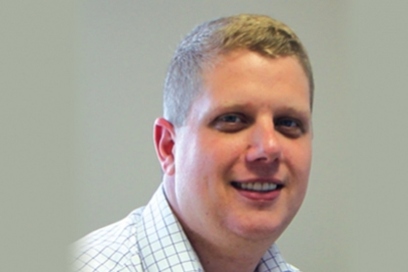 Interview: Matthew Dwelly, General Manager, Brightwell Dispensers