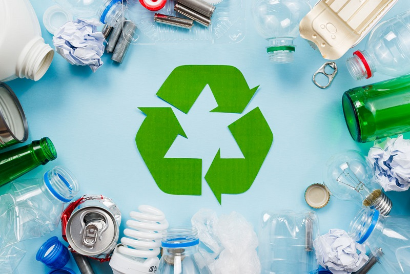 ISRI submits comments to the Senate offering solutions to strengthen U.S. Recycling
