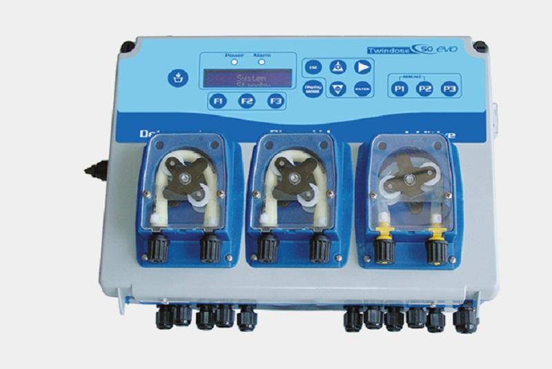 Understanding Peristaltic Pumps
