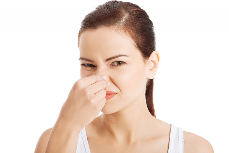 Feature: Odour Management: An overview