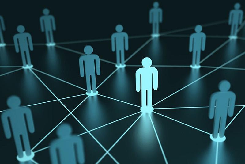 Manpower Planning: Understanding the recruitment process