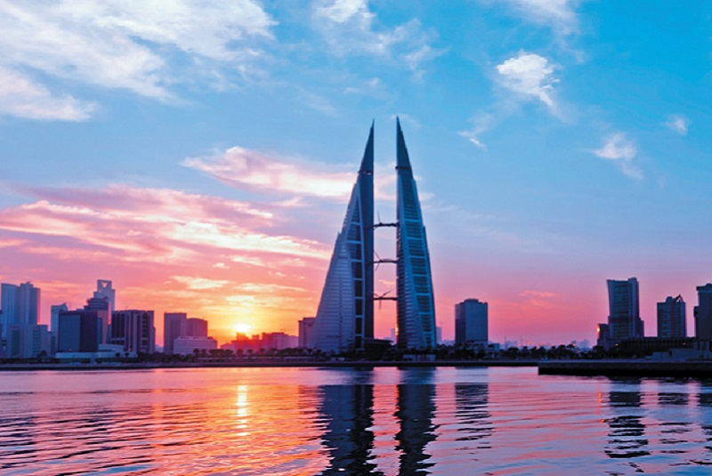 In Focus: Bahrain