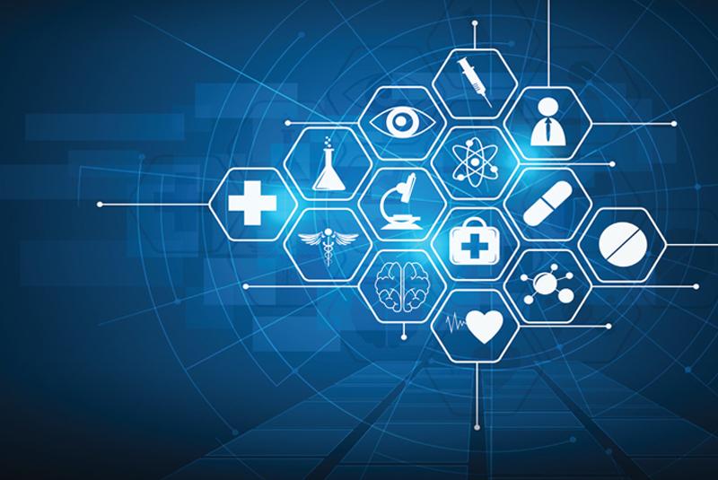 Understanding Healthcare Accreditation: Tanzifco's Success Stories