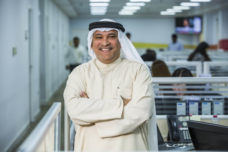 Tafawuq Facilities Management sets new company record with over AED 739 million in contract wins