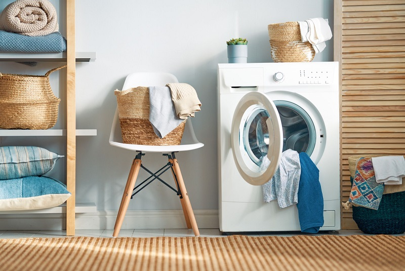 Laundry Talks: New Year Resolutions from the Laundry industry