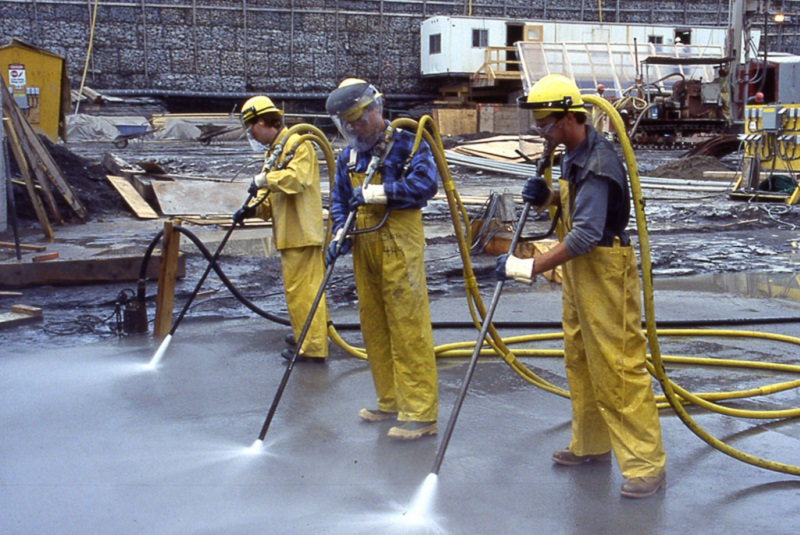 Challenges faced by Cleaning Manufacturers