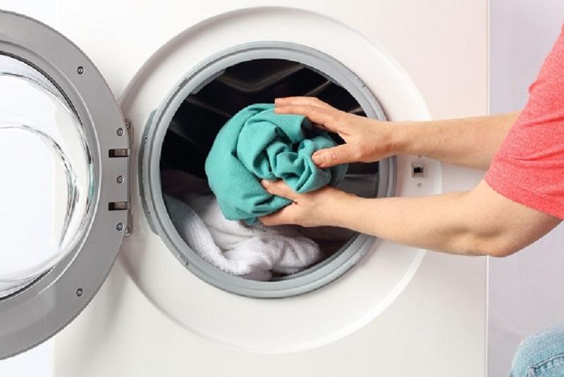 Laundry X COVID-19
