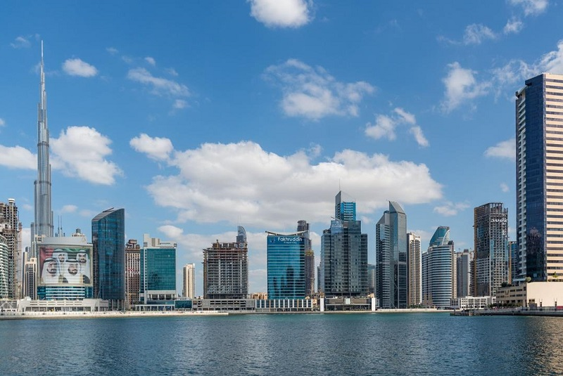 Dubai now requires Property Management firms to reveal Developer Association