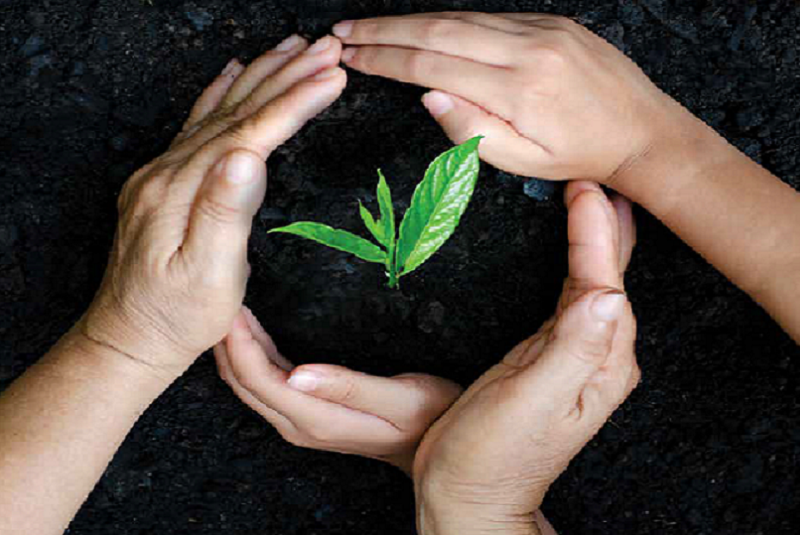 CSR: GROWING SIGNIFICANCE OF ESG AND SUSTAINABILITY REPORTING