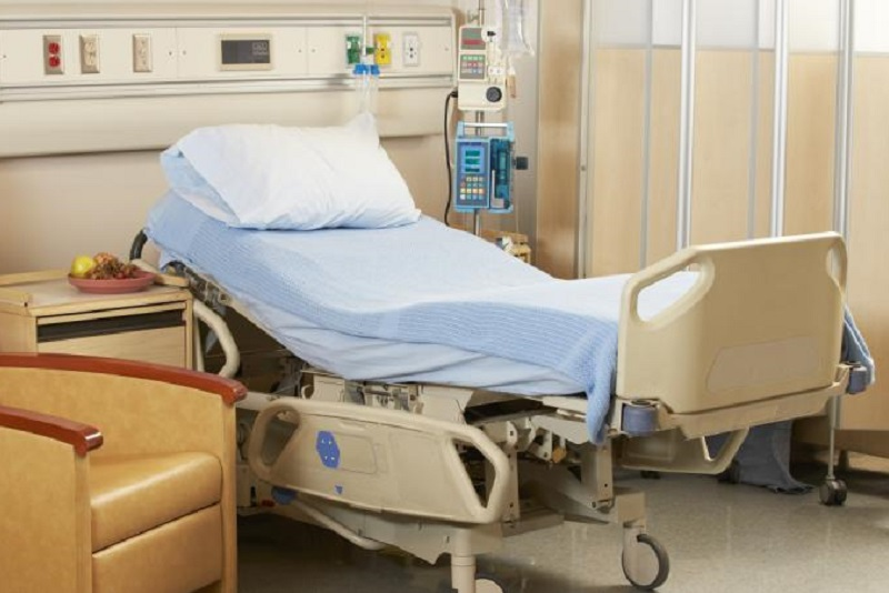 Study Shows Hospitals Can Exceed FDA Guidelines for Cleaning, Disinfecting Beds, Mattresses