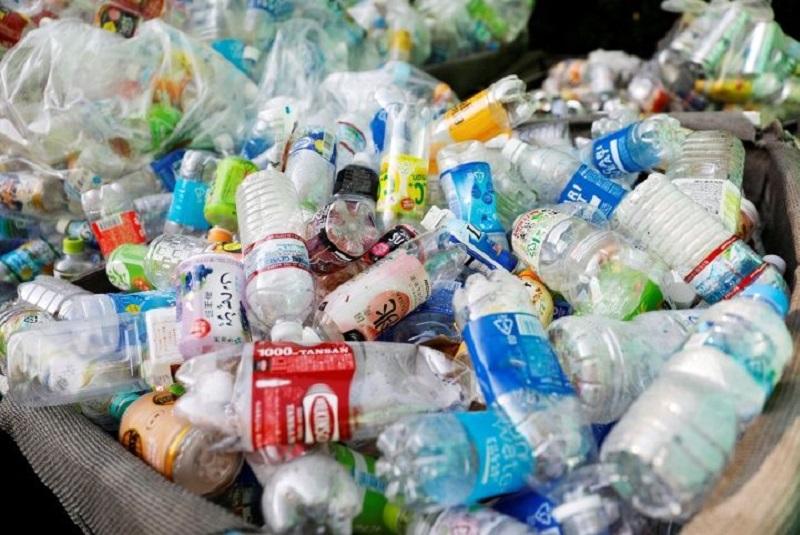 ISRI joins U.S. Plastics Pact