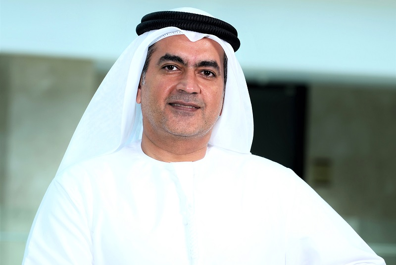 Interview: Jaffar Dawood, Senior Vice President Airline Services, dnata