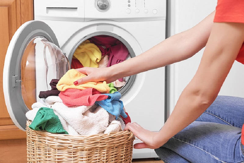 Hotel Laundries - Guide to Optimize Them